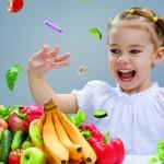 bambini-e-frutta-e-verdura-750x400