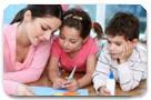educare1