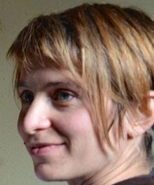 Anna Boella Neuropsichiatra infantile torino